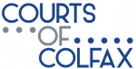Courts of Colfax Apartments